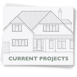 Architect in Worthing Current Projects